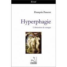 Hyperpahgie